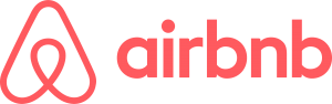 Airbnb Logo1 300x94 - Airbnb Logo