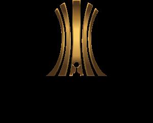 copa libertadores logo1 300x241 - Copa Libertadores de América Logo