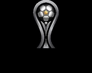 copa sulamericana logo1 300x238 - Copa Sudamericana Logo
