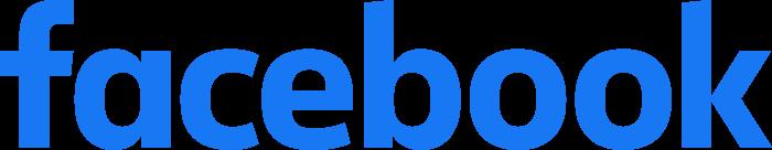 facebook logo 4 11 - Facebook Logo