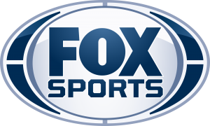 fox sports logo1 300x180 - Fox Sports Logo