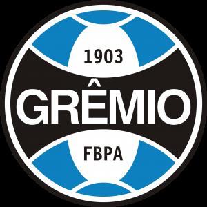 gremio logo escudo1 300x300 - Grêmio Logo – Grêmio Foot-Ball Porto Alegrense Escudo
