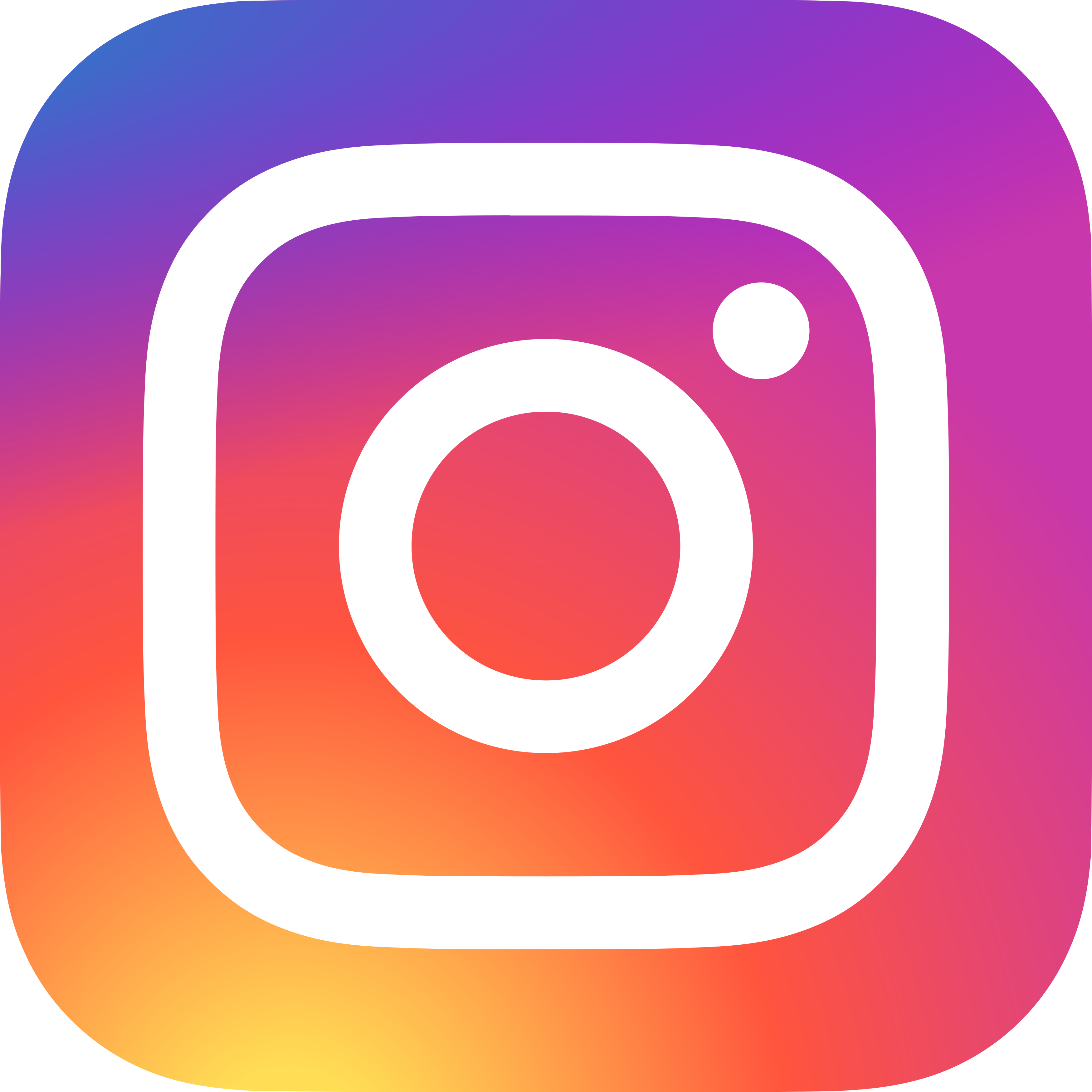 Resultado de imagen de instagram png