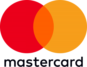 mastercard logo 71 300x233 - MasterCard Logo