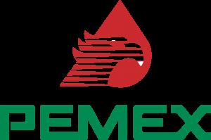 pemex logo1 300x199 - PEMEX Logo - Petróleos Mexicanos Logo