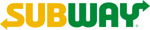 subway logo1 300x60 - Subway Logo
