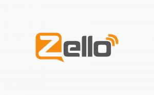 zello logo 01 300x185 - Zello Logo