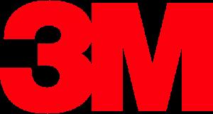 3m logo 21 300x160 - 3M Logo