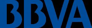 bbva logo1 300x93 - BBVA Logo – Banco Bilbao Vizcaya Argentaria Logo