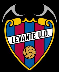 levante ud logo escudo1 247x300 - Levante UD Logo - Levante Unión Deportiva Escudo