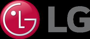 lg logo 31 300x132 - LG Logo