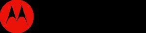 motorola logo 11 300x69 - Motorola Logo