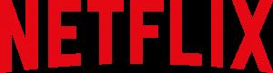 netflix logo 51 300x81 - Netflix Logo