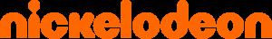 nickelodeon logo1 300x44 - Nickelodeon Logo