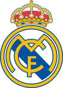 real madrid logo escudo1 215x300 - Real Madrid Logo - Real Madrid Club de Fútbol Escudo
