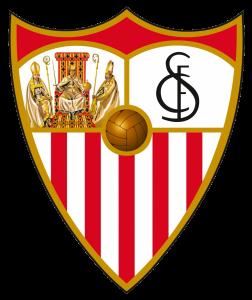 sevilla logo escudo1 252x300 - Sevilla Fútbol Club Logo – Escudo