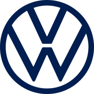 volkswagen vw logo 2 11 300x300 - Volkswagen Logo – VW Logo