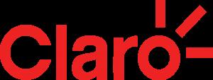 claro logo 1 11 300x113 - Claro Logo