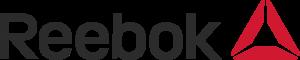 reebok delta logo1 300x60 - Reebok Logo