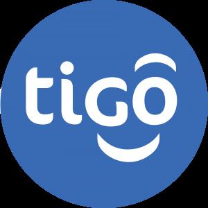 tigo logo 11 300x300 - Tigo Logo