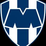 rayados monterrey logo escudo 11 150x150 - Monterrey Logo – Rayados Monterrey Escudo