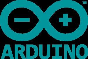 arduino logo 51 300x203 - Arduino Logo