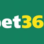 bet365 logo 51 150x150 - bet365 Logo