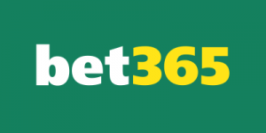 bet365 logo 51 300x150 - bet365 Logo