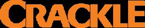 crackle logo 71 300x59 - Crackle Logo