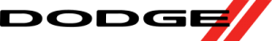 dodge logo 61 300x46 - Dodge Logo
