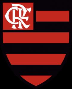 flamengo logo escudo novo 51 242x300 - Flamengo Logo - Escudo