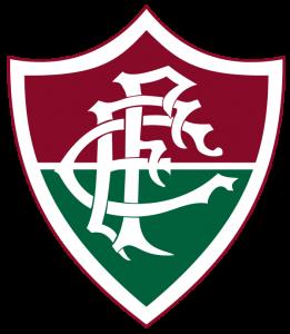 fluminense logo escudo 41 261x300 - Fluminense FC Logo / Escudo
