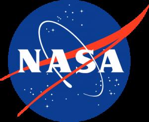 nasa logo 51 300x245 - Nasa Logo