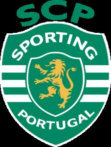 sporting clube de portugal logo escudo 51 227x300 - Sporting Logo - Sporting Clube de Portugal Escudo