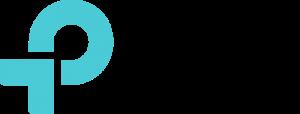 tp link logo 41 300x114 - TP-Link Logo