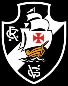 vasco logo 41 238x300 - Vasco da Gama Logo - Escudo