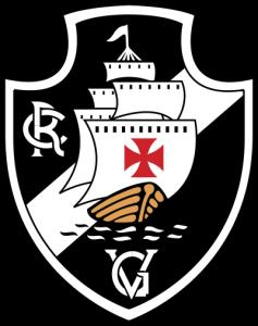 vasco logo escudo 5 11 237x300 - Vasco da Gama Logo - Escudo