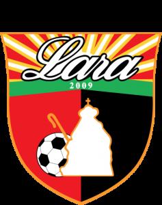 deportivo lara logo escudo 51 237x300 - Deportivo Lara Logo - Asociación Civil Deportivo Lara Escudo