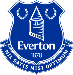 everton logo escudo 51 293x300 - Everton Logo – Everton Football Club Escudo