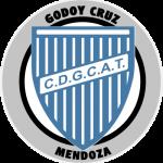 godoy cruz logo escudo 51 150x150 - Godoy Cruz Logo – Club Deportivo Godoy Cruz Escudo