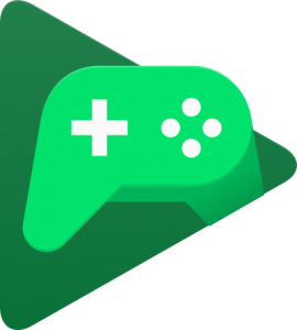 google play games logo 51 270x300 - Google Play Games Logo