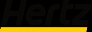 hertz logo 51 300x104 - Hertz Logo