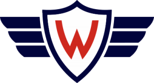 jorge wilstermann logo escudo 51 300x163 - Club Deportivo Jorge Wilstermann Logo - Escudo