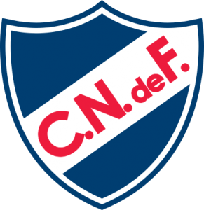 nacional do uruguai logo escudo 51 291x300 - Nacional Logo (Uruguay) – Club Nacional de Football Escudo