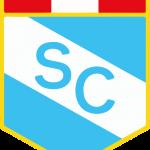sporting cristal logo escudo 51 150x150 - Sporting Cristal Logo - Club Sporting Cristal Escudo