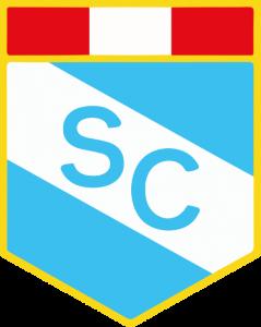 sporting cristal logo escudo 51 239x300 - Sporting Cristal Logo - Club Sporting Cristal Escudo