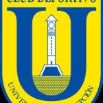 universidad concepcion logo escudo 61 150x150 - Universidad de Concepción Logo – Club Deportivo Universidad de Concepción Escudo