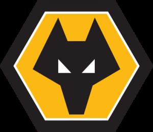 wolverhampton logo escudo 51 300x260 - Wolverhampton Logo – Wolverhampton Wanderers Football Club Escudo