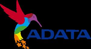 adata logo 51 300x162 - ADATA Logo