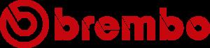 brembo logo 41 300x69 - Brembo Logo